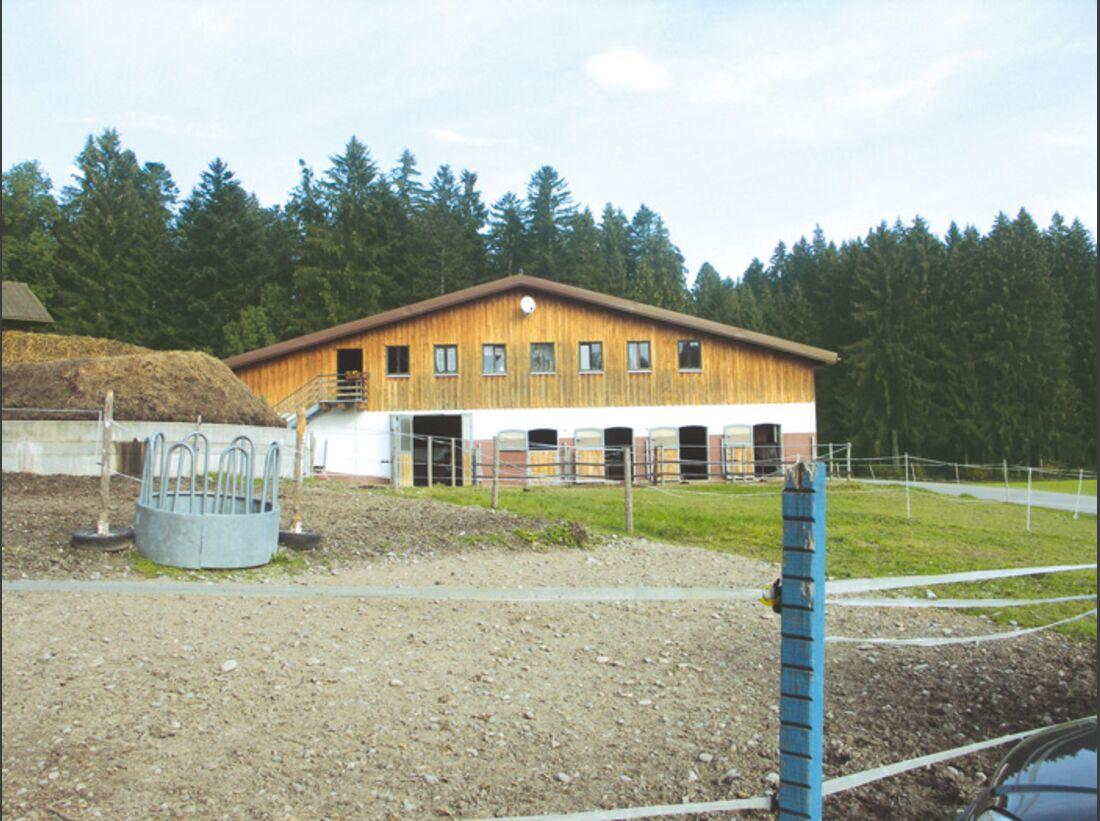 CA Reitschultest 1206 Ihlingshof4 (jpg)