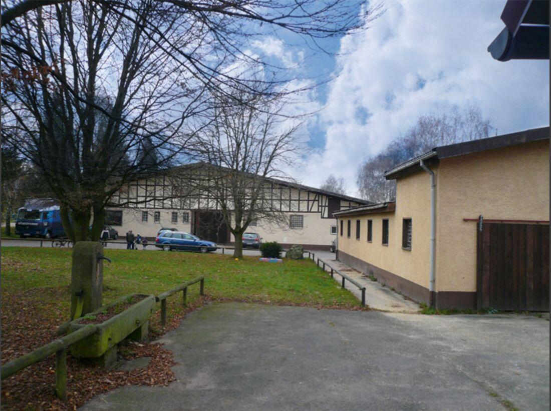 CAV 0109 Reitschultest Steinau 2 (jpg)