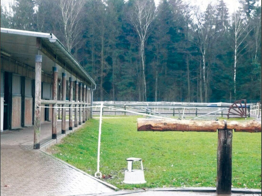 CAV 0207 Reitschultest fischbach3 (jpg)