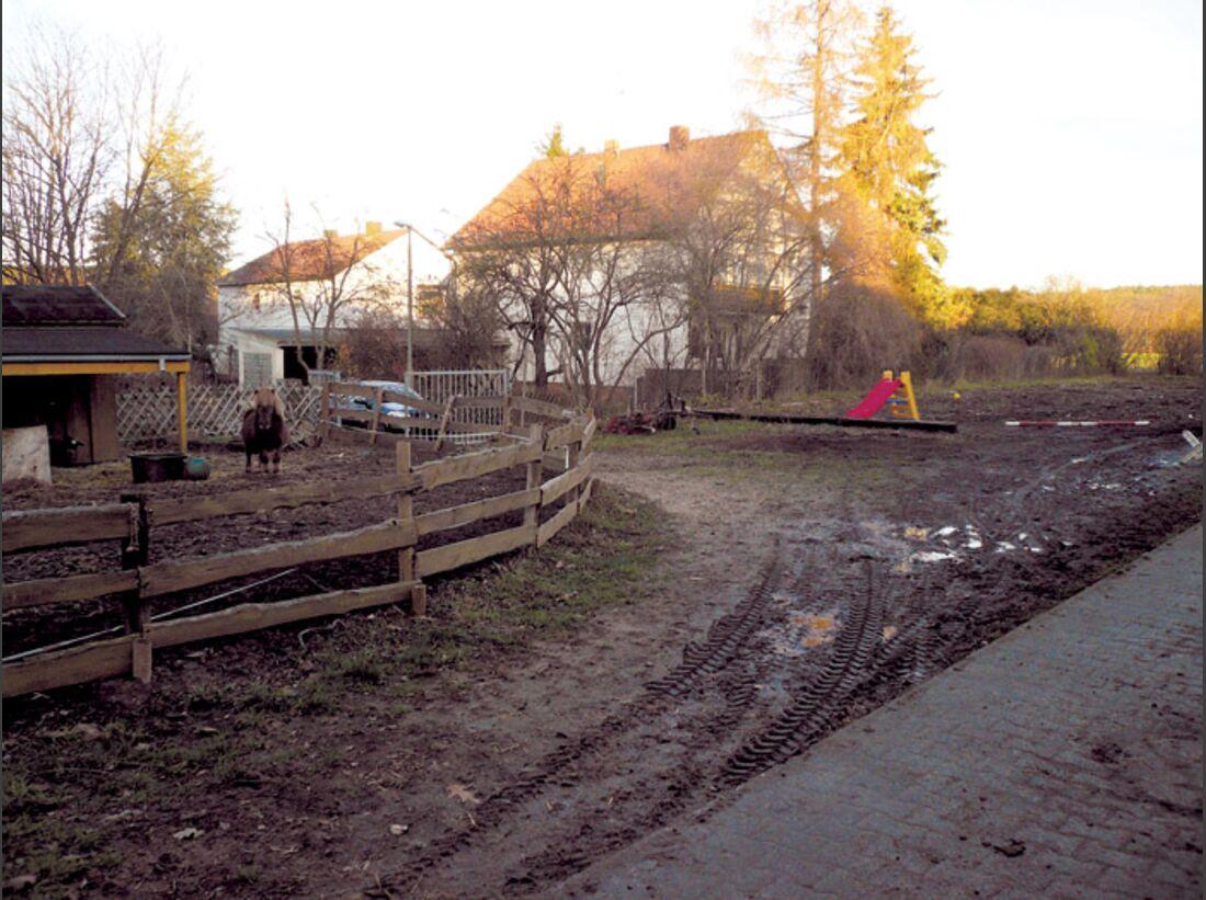 CAV 0207 Reitschultest raatz1 (jpg)