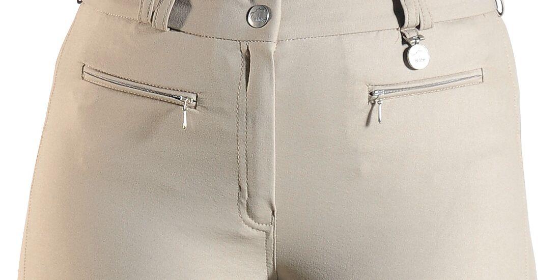 CAV-0211-Reithosen-schraege-Taschen (jpg)