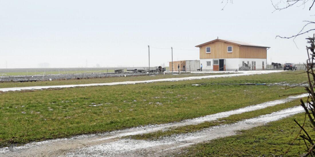 CAV-0412-Reitschultest-Fuersthof-aussen (jpg)