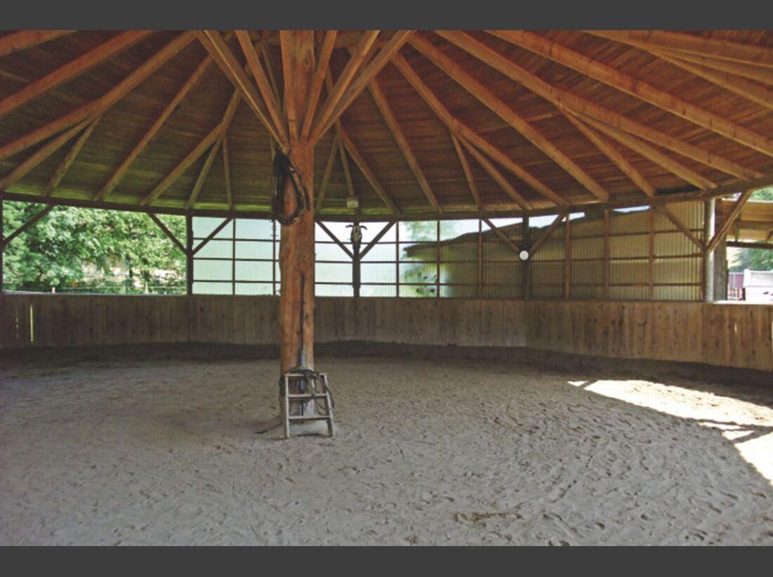CAV_0810_Reitschultest_Durbach-Ranch-3815 (jpg)