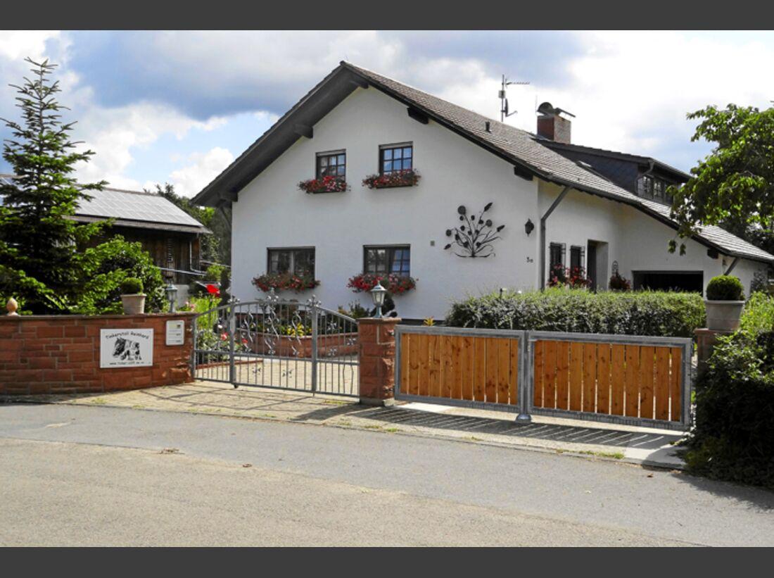 CAV-1012-Reitschultest-Tinkerhof-3 (jpg)