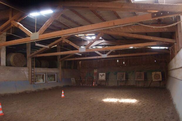 CAV-1111-Reitschultest-Kraichgau-Moonlight-Ranch-2 (jpg)