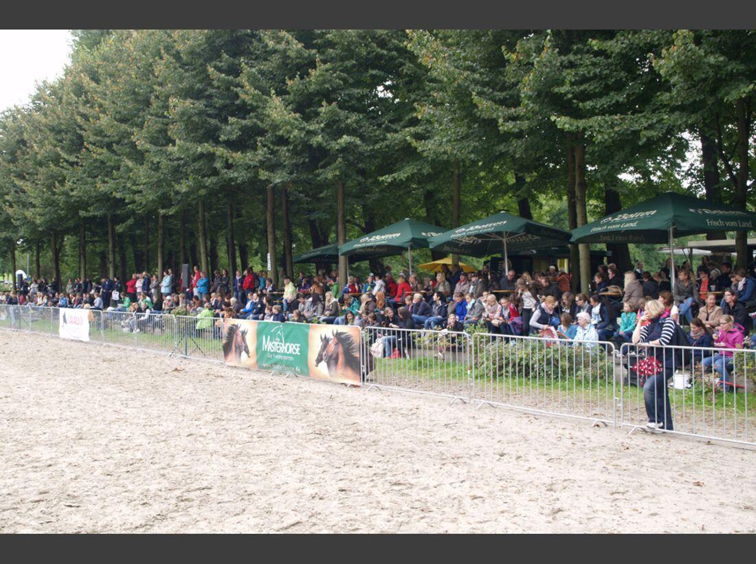 CAV-Cavallo-Academy-2014-20 (jpg)