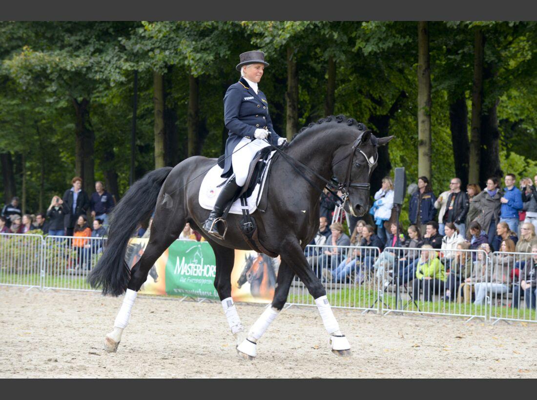 CAV-Cavallo-Academy-2014-47 (jpg)