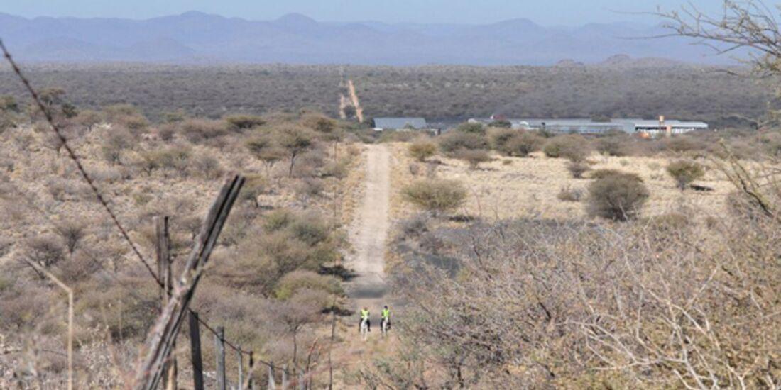 CAV-Distanzreiten-Namibia-05
