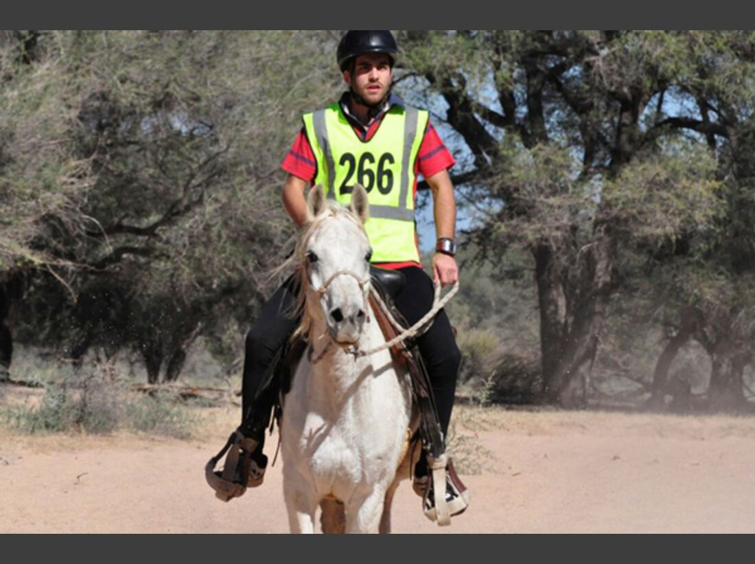 CAV-Distanzreiten-Namibia-32