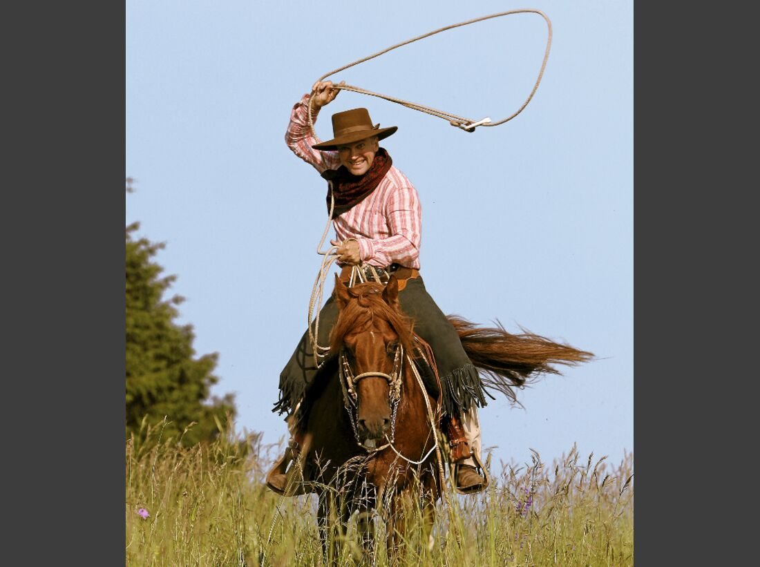 CAV Ernst-Peter Frey Sugarman Horsemanship 04