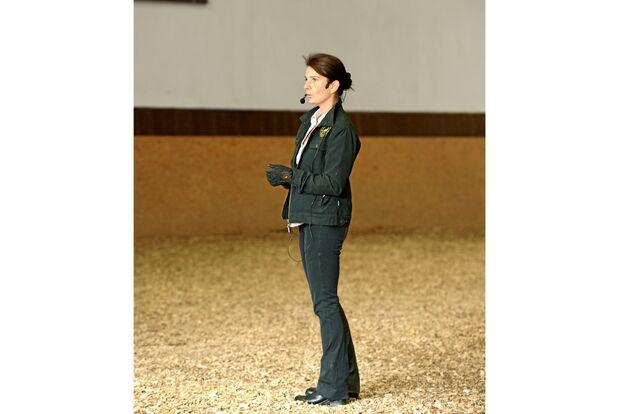 CAV Experten Ruth Giffels (jpg)