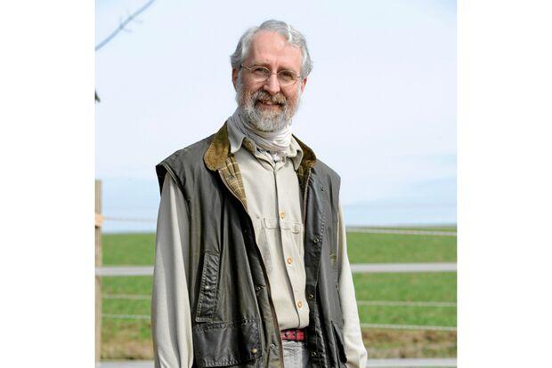 CAV Expertenfotos Thomas Heumann (JPG)