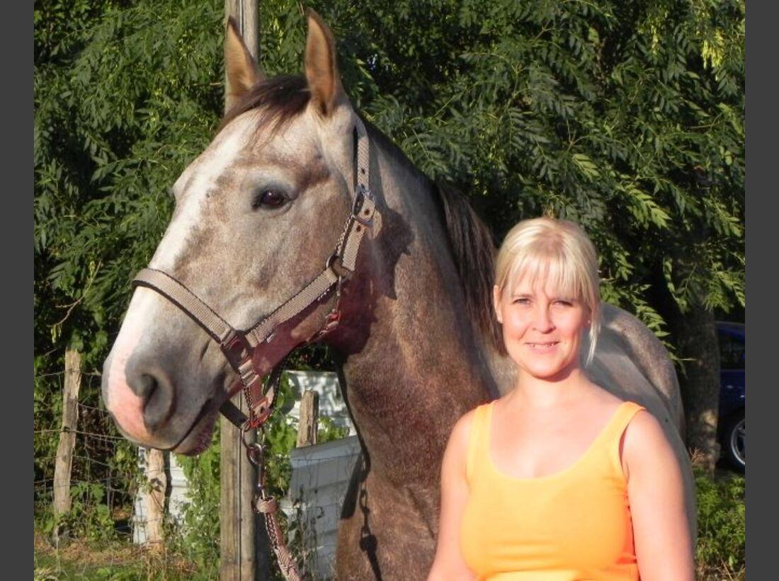 CAV-Fan-Pferde-Leseraktion-2013-Fred (jpg)