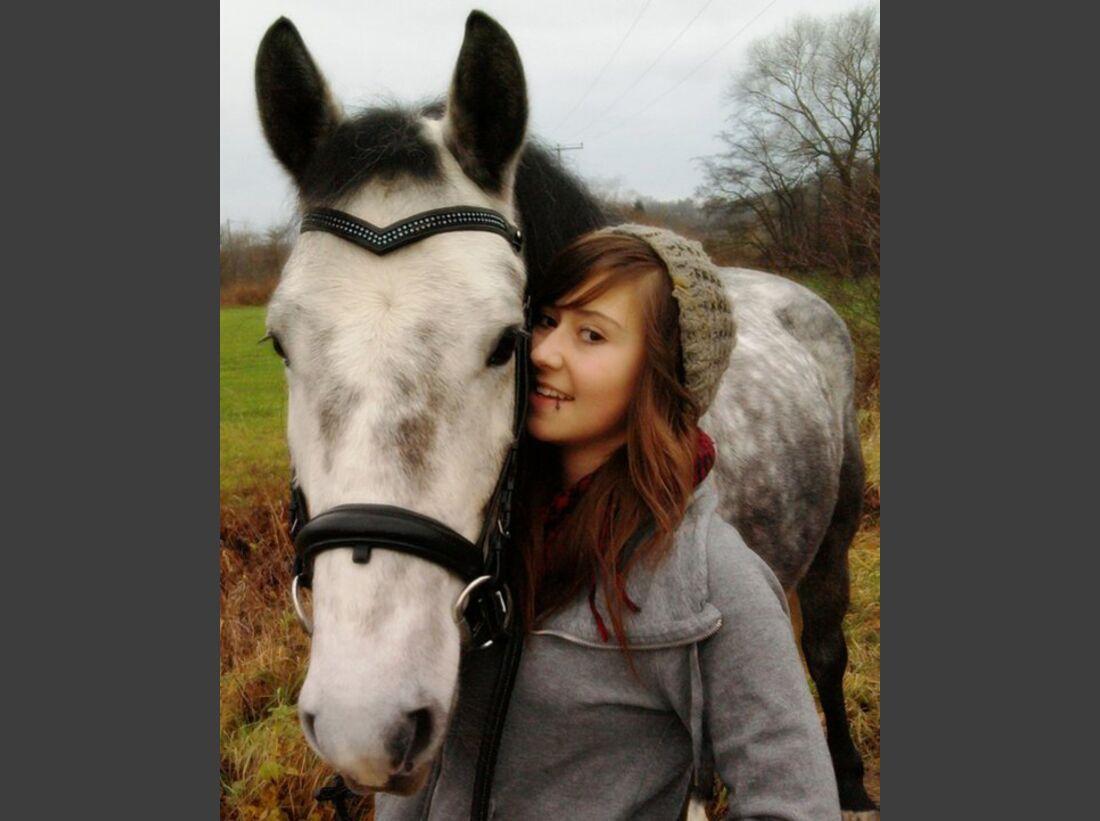 CAV-Fan-Pferde-Leseraktion-2013-Henry (jpg)