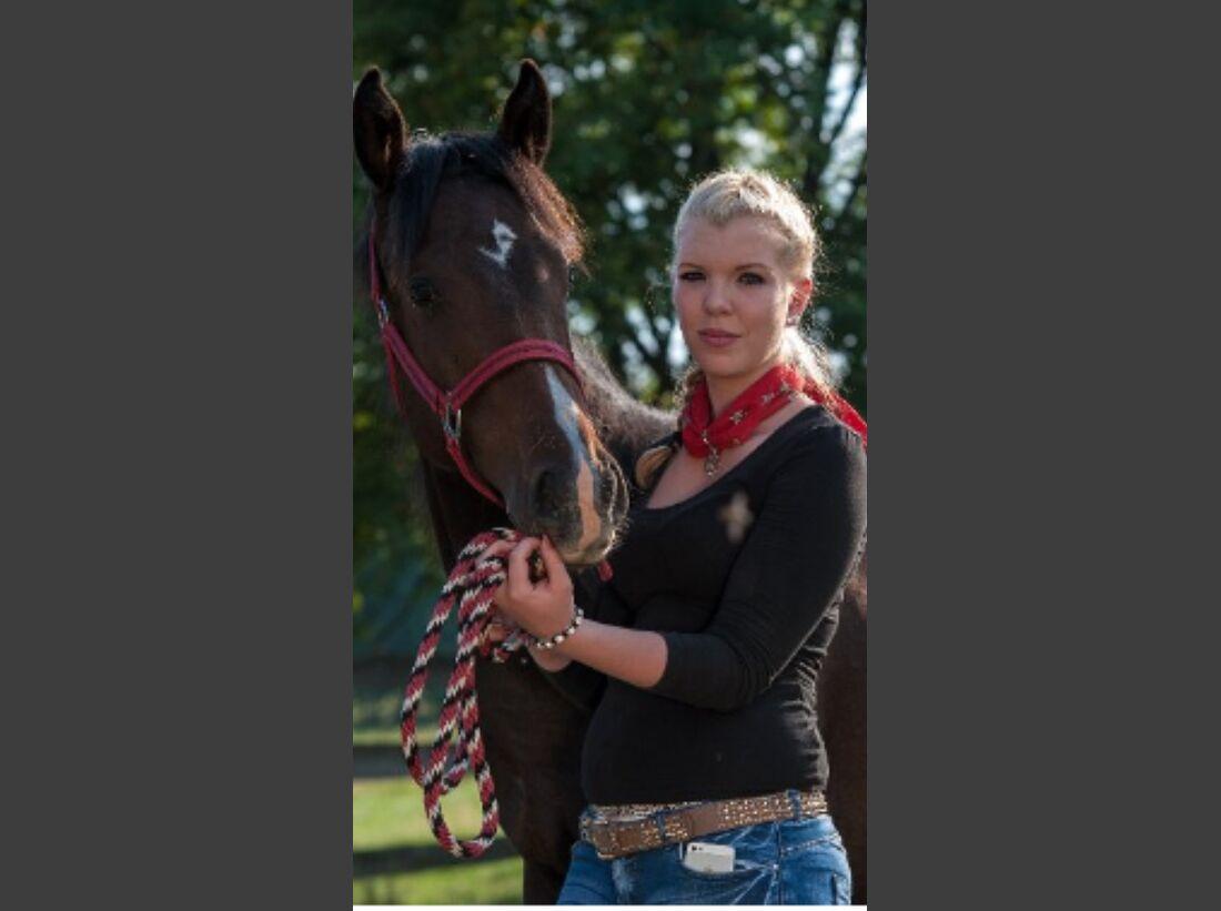 CAV-Fan-Pferde-Leseraktion-2013-Spirit (jpg)