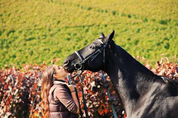 CAV Herbst Leserfotos Mona Junker