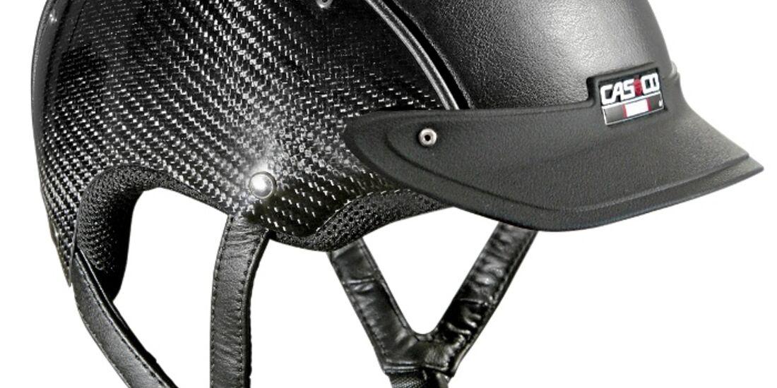 CAV MS Leserwahl Helm Casco Produkte 2011