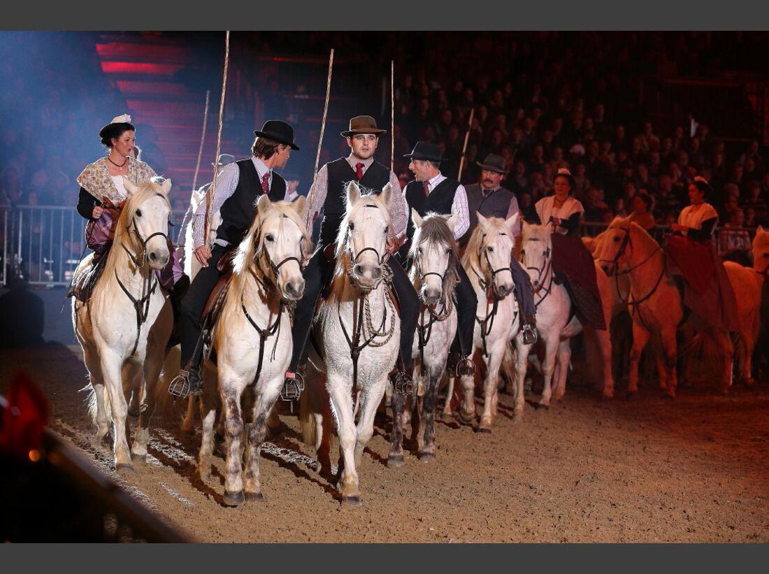 CAV Pferd und Jagd 18