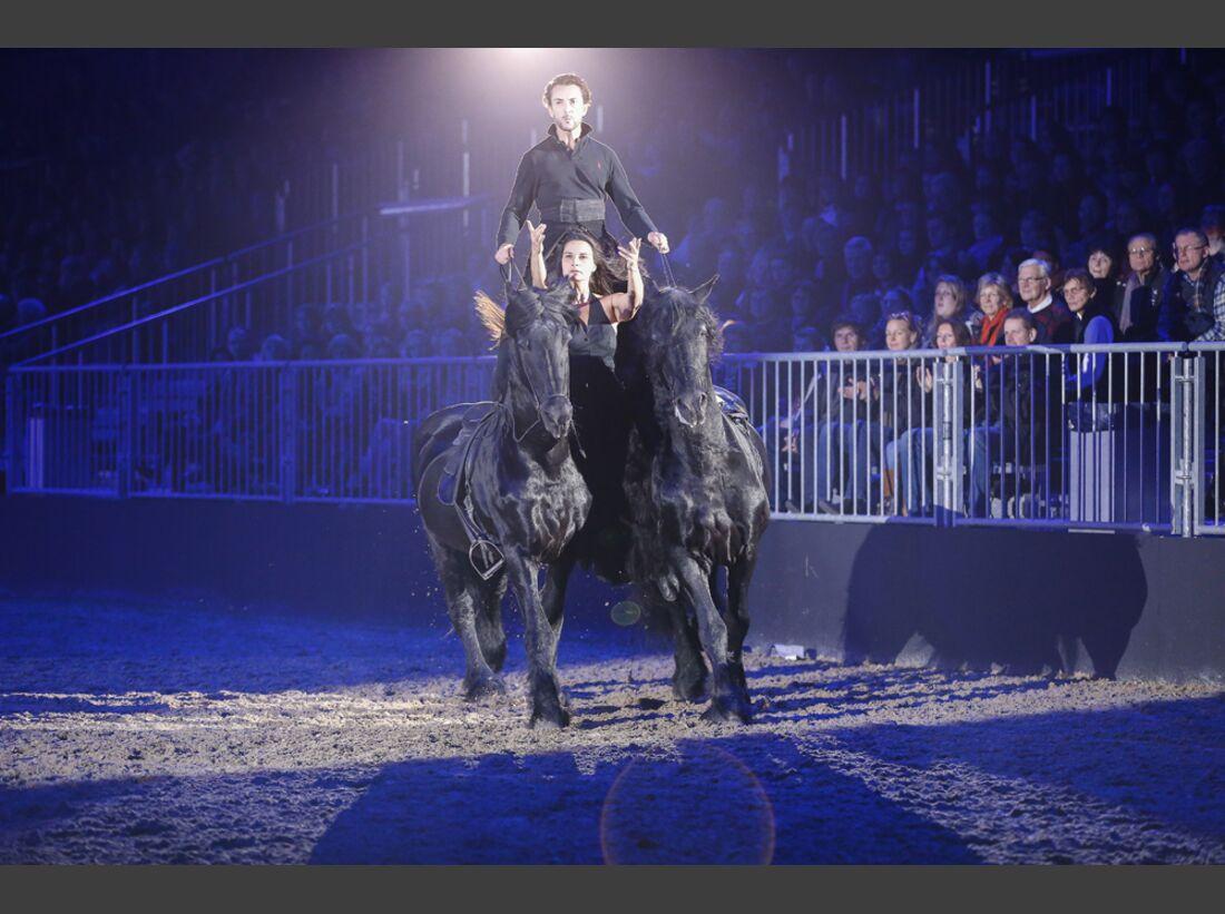 CAV-Pferd-und-Jagd-2013-74 (jpg)