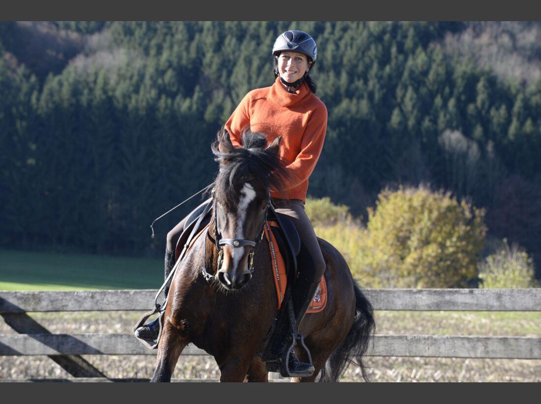 CAV-Pferd-und-Jagd-2014-Katrin-Frankenberger (jpg)