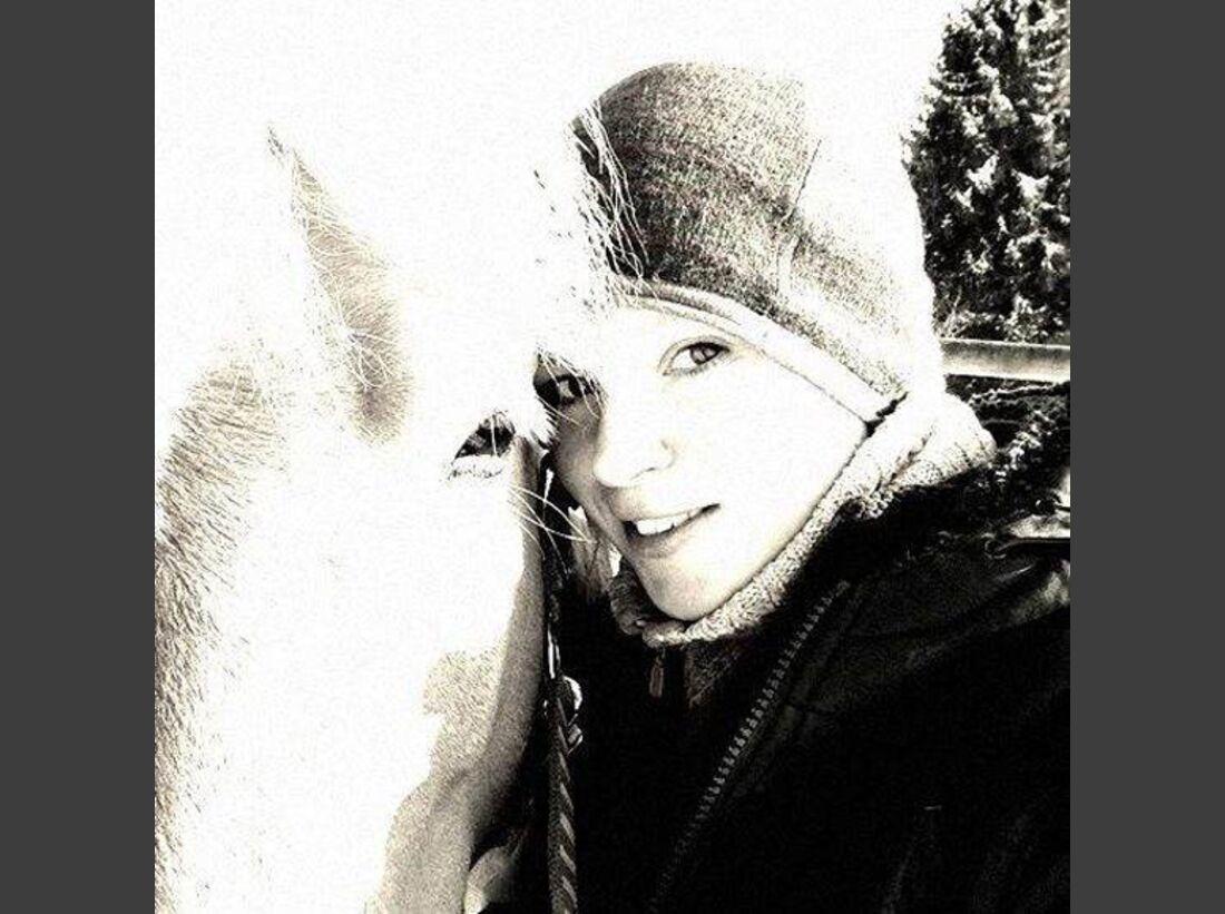 CAV-Pferde-Selfie-Leseraktion-2014-Julia-Einhaus (jpg)
