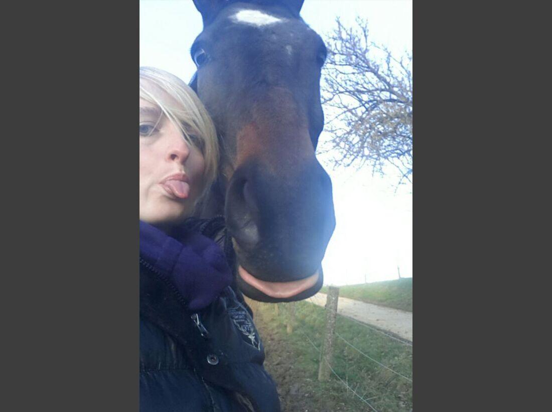 CAV-Pferde-Selfie-Leseraktion-2014-Lisa-Trampert (png)
