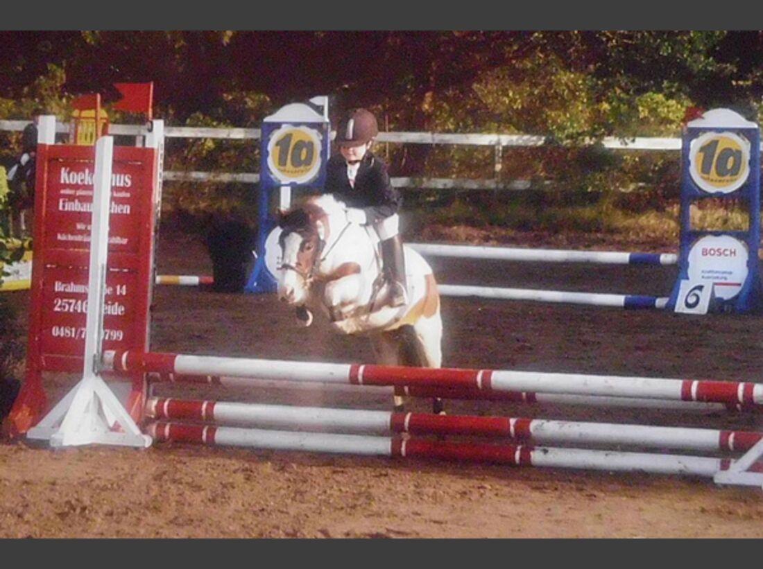 CAV Pony Leserfotos 30