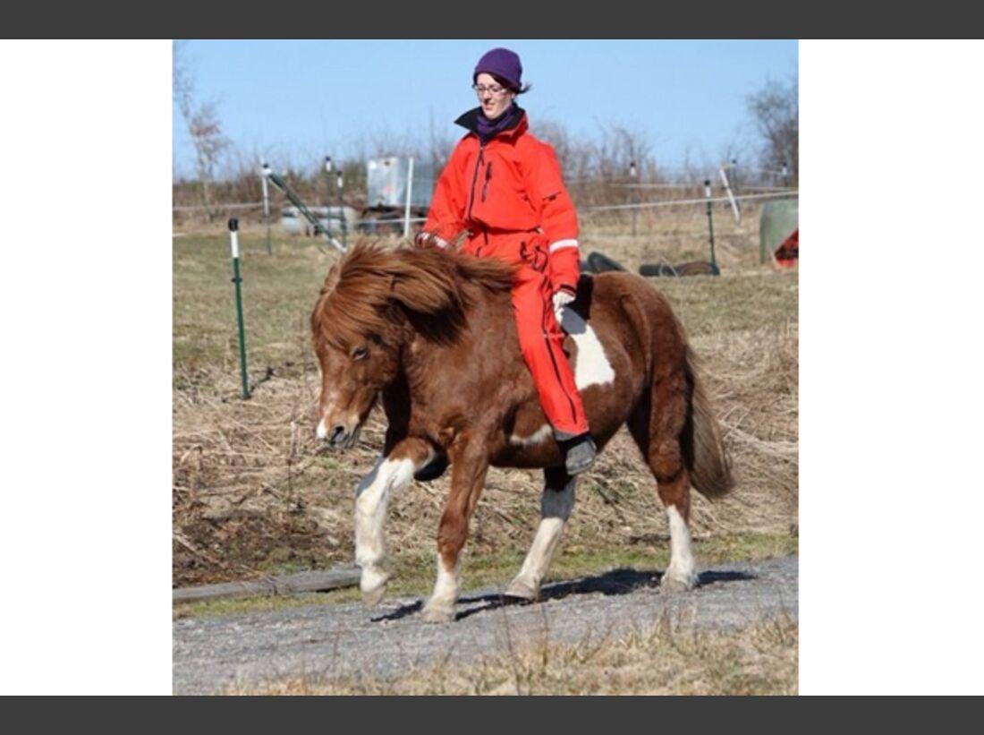 CAV Pony Leserfotos 35