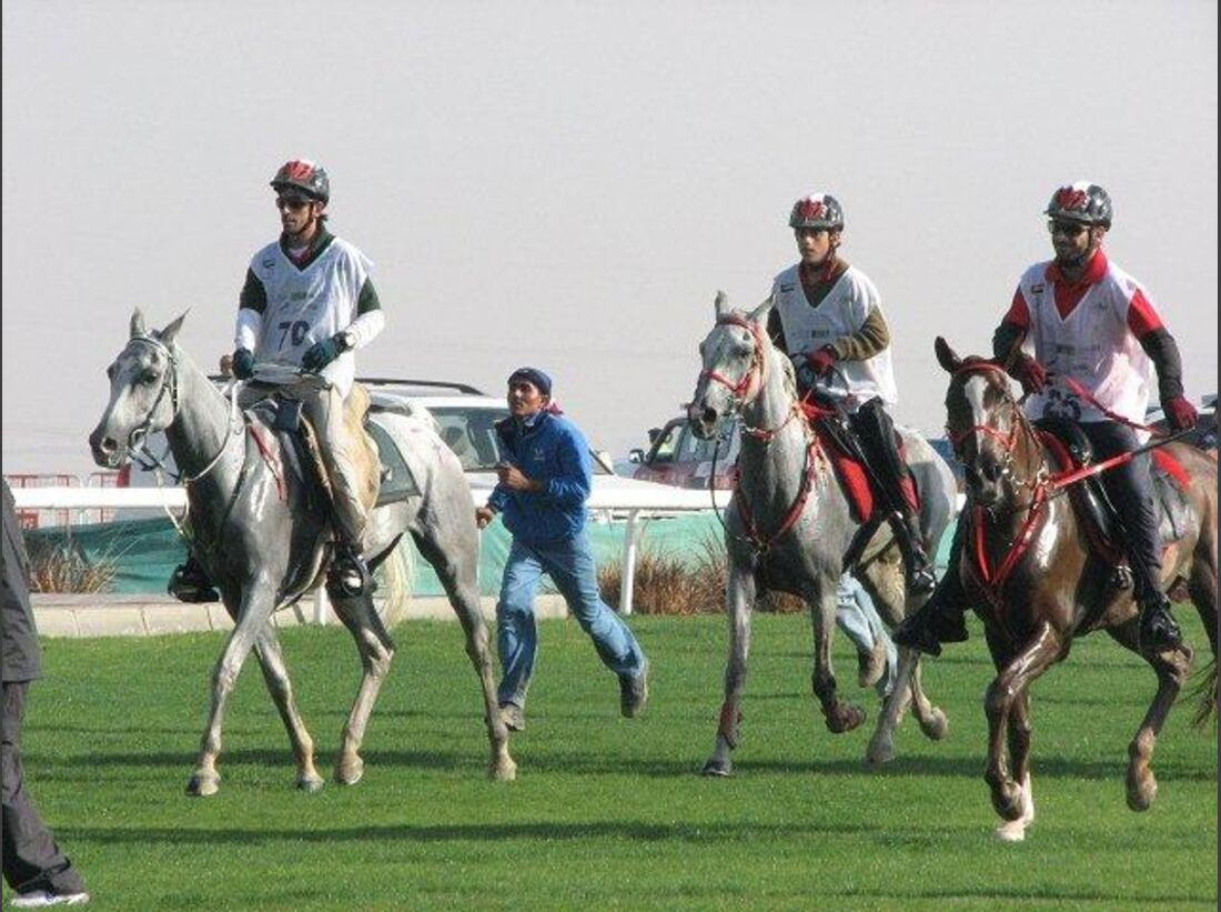 CAV Presidents Cup Abu Dhabi_04 (jpg)