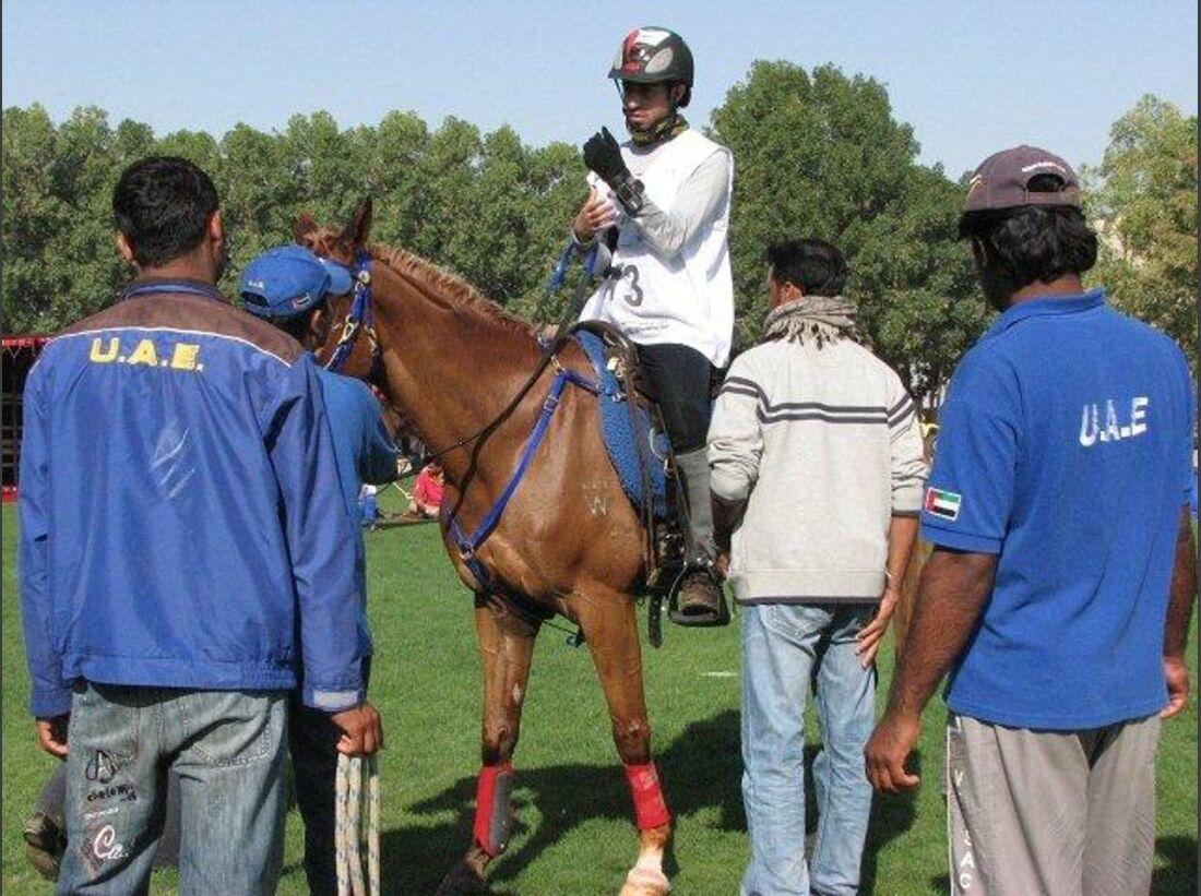 CAV Presidents Cup Abu Dhabi_08 (jpg)