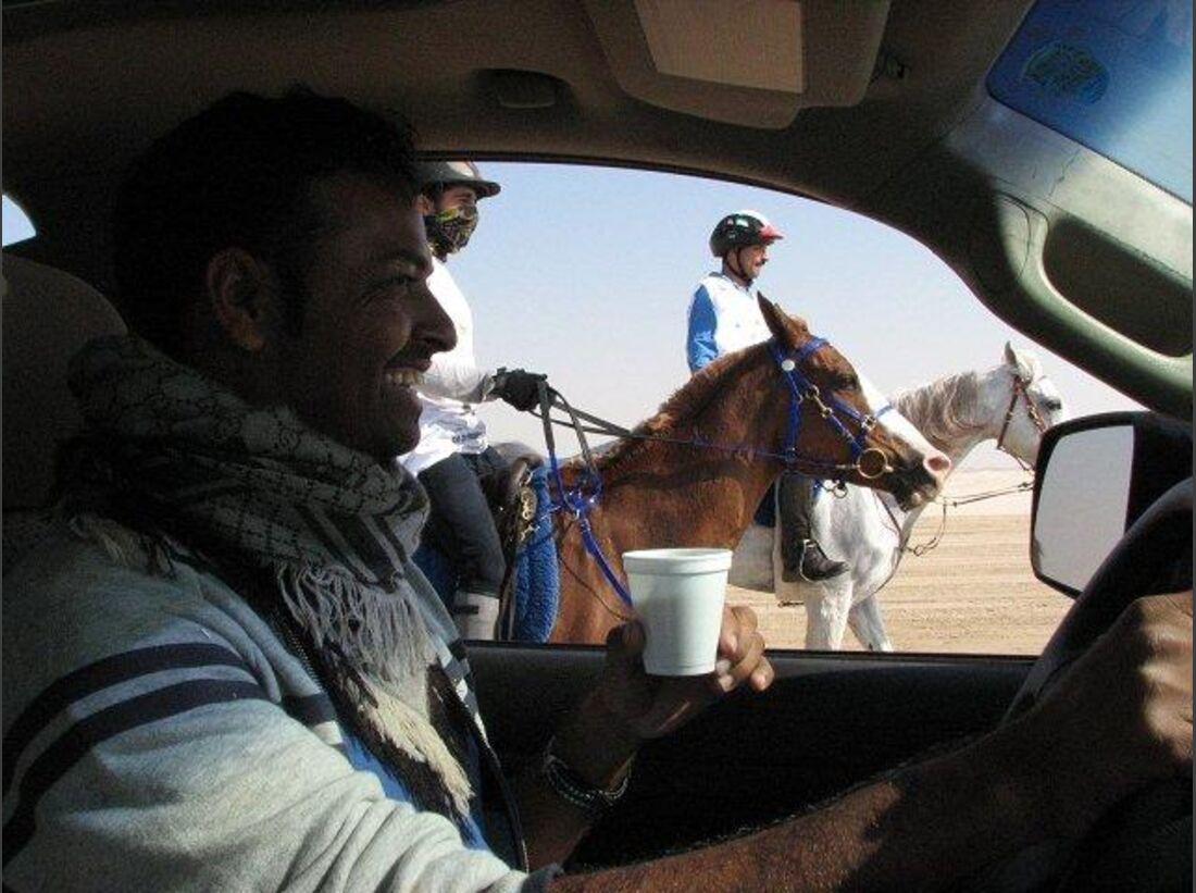 CAV Presidents Cup Abu Dhabi_09 (jpg)