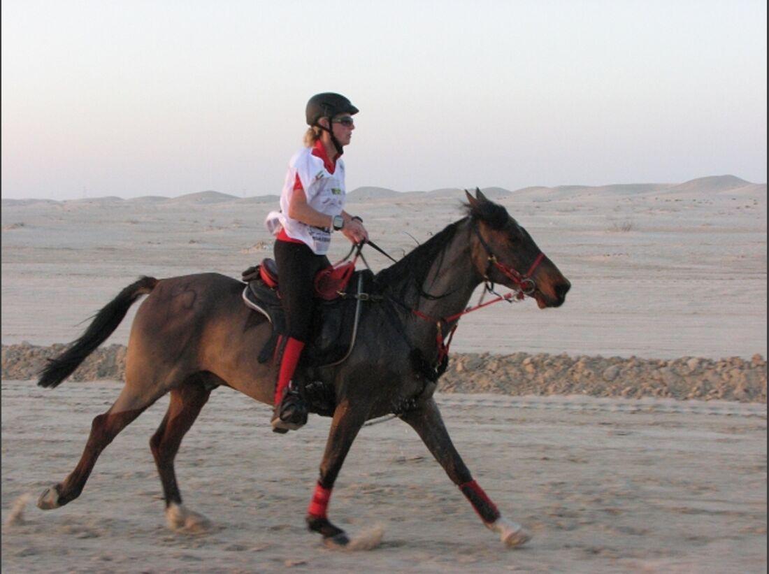 CAV Presidents Cup Abu Dhabi_22 (JPG)