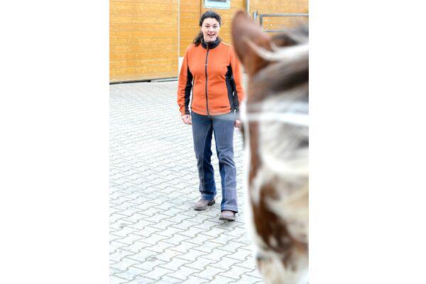 CAV Sinne Pferde 4