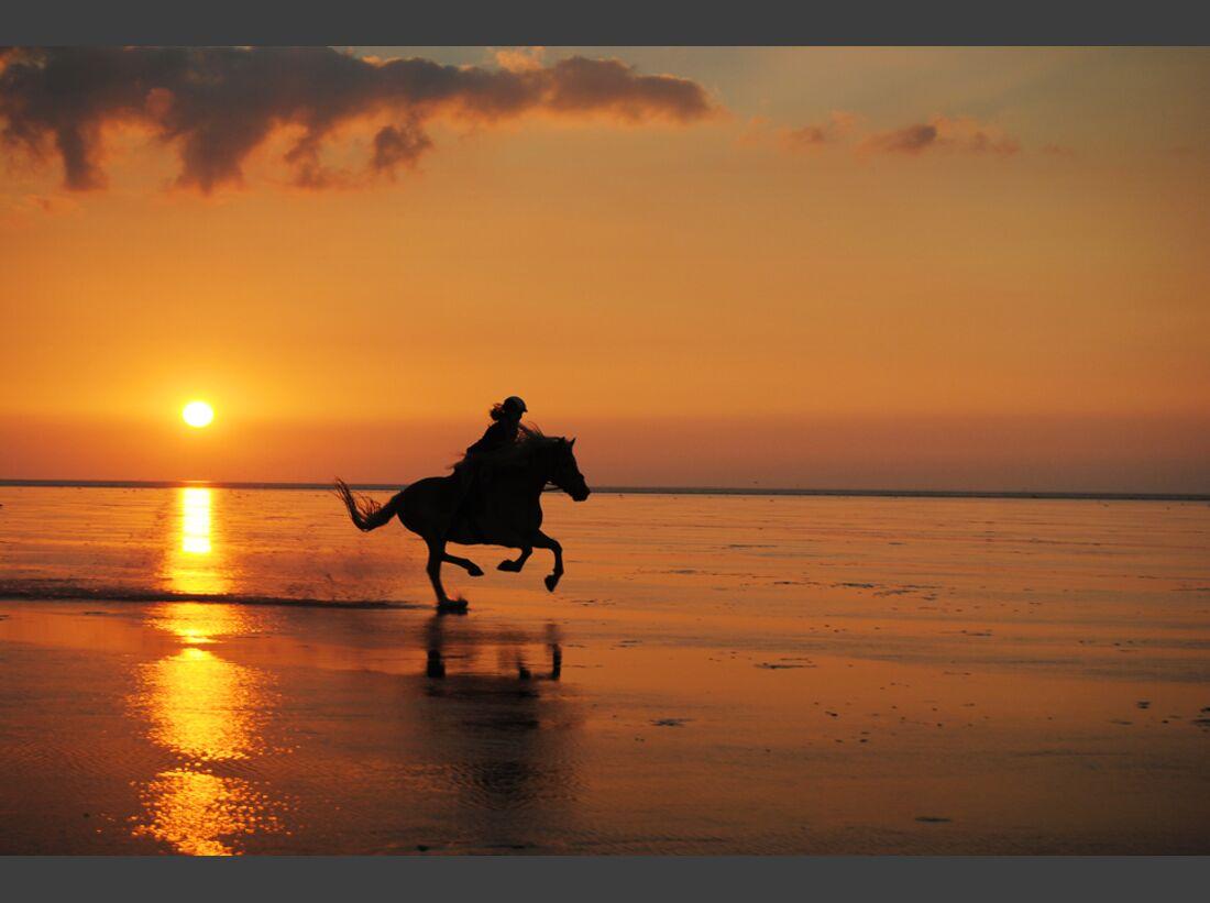 CAV Sonnenuntergang Leserfotos Carolin Pistorius