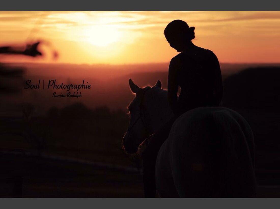 CAV Sonnenuntergang Leserfotos Samira Rudolph