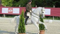 CAV Spanische Hofreitschule Wien Heldenberg 02