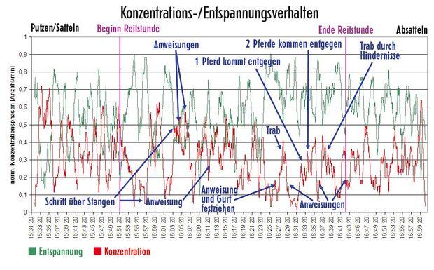 CAV Stresstypen - Grafik 4