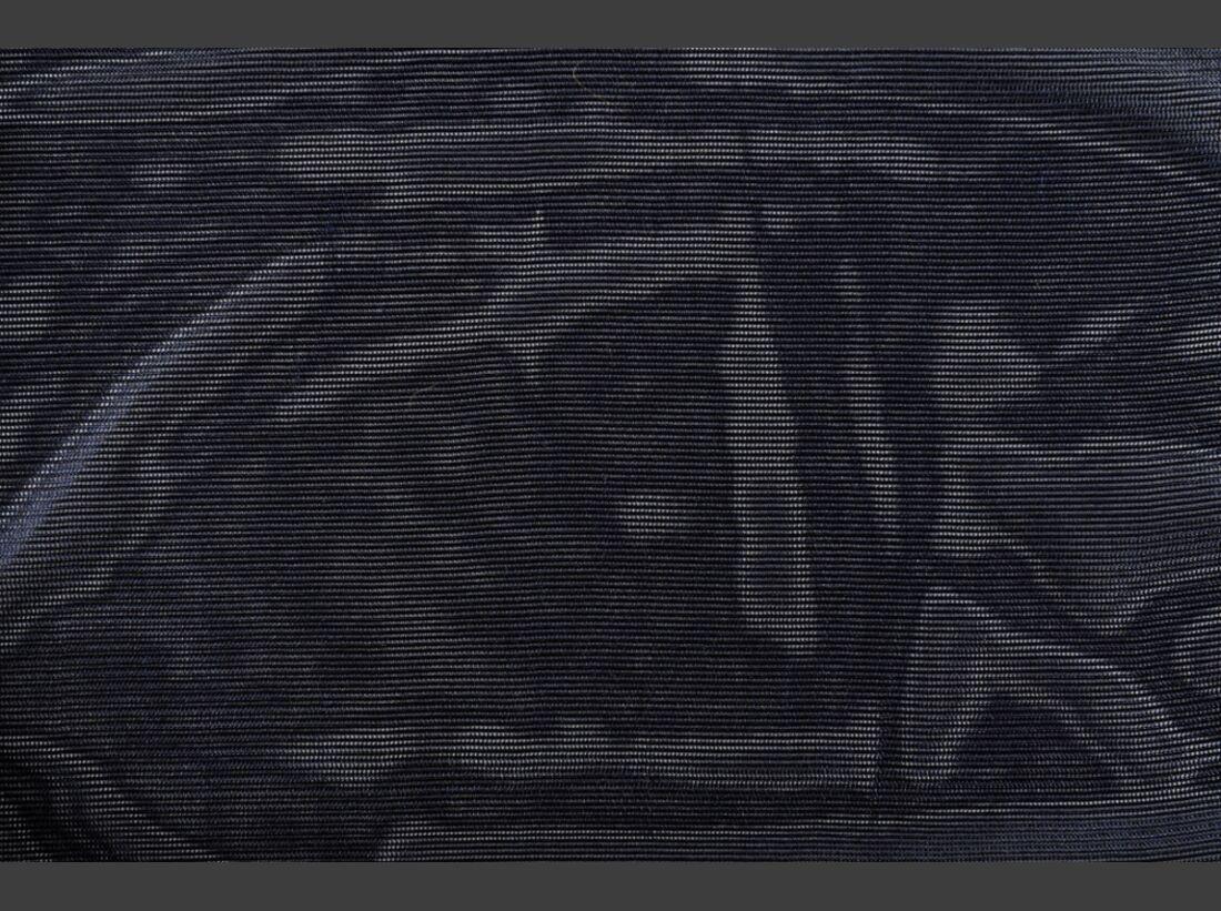 CAV Test Fliegendecken HKM 3 (jpg)