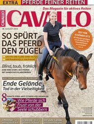 CAV Titel August 2014