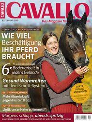 CAV Titel Februar 2015