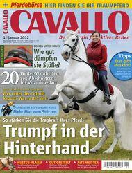 CAV Titel Januar 2012