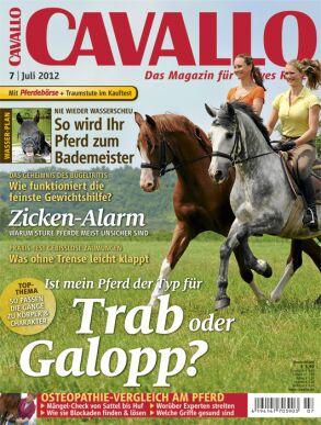 CAV Titel Juli 2012 - NEU