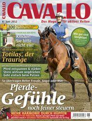 CAV Titel Juni 2012