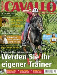 CAV Titel Oktober 2011
