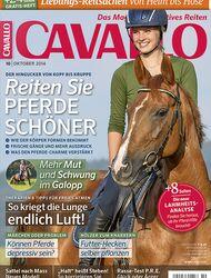 CAV Titel Oktober 2014