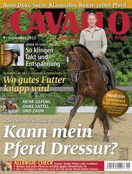 CAV Titel September 2012