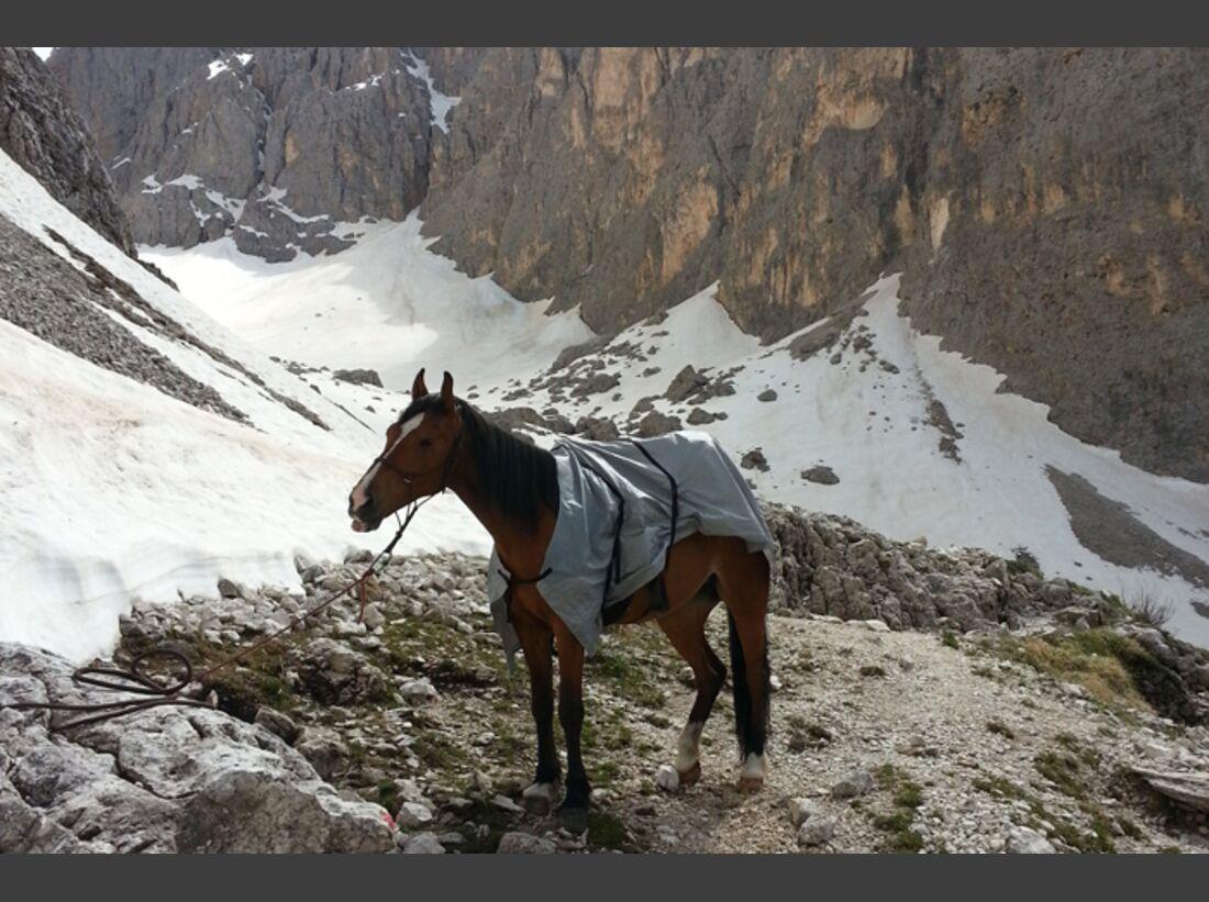 CAV-Unesco-Dolomiten-4 (JPG)