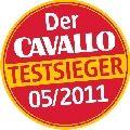 Testsieger-Logo: Testsieger
