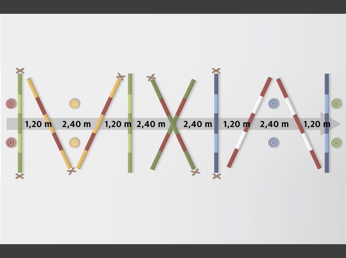 cav-0518-kreatives-stangentraining-grafik-schraege-stangen (jpg)