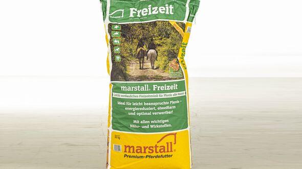 cav-201812-freizeit-mueslis-marstall-freizeit-lir0288-v-amendo (jpg)